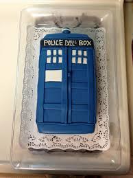 tardis cake topper birthday cakes images unique tardis birthday cake inspiring dr