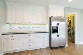 arlington heights kitchen remodeling prestige kitchen and bath