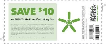 print your coupons today alectra utilities enersource