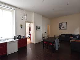 appartement 2 chambres lyon achète appartement 2 chambres lyon 4eme arrondissement 97 m 369000