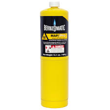 Bernzomatic Patio Heater by Bernzomatic Map Pro Hand Torch Cylinder 14 1 Oz By Bernzomatic