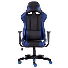 high back gaming reclining office chair office chairs office