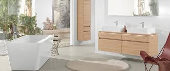 designing your own individual wellness bath villeroy u0026 boch