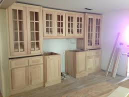 Dining Room Cabinets by Emejing Dining Room Cabinetry Images Home Design Ideas