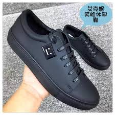 Comfortable Dress Shoes For Walking Fasion Smile Casual Shoes Swedenbrands Walking Sport Cowskin On