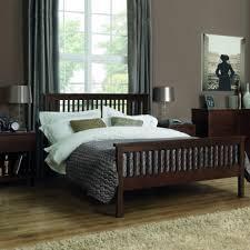Atlanta Bed Frame 31 Best Beautiful Bedroom Ranges Images On Pinterest Beautiful