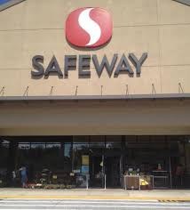 safeway at 2635 housley rd annapolis md weekly ad grocery