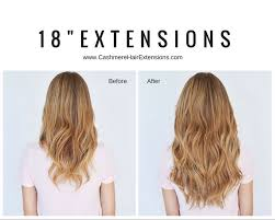 extensions hair 201 best hair extensions images on hair