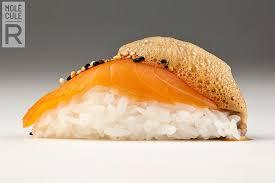 sph駻ification cuisine mol馗ulaire cuisine mol馗ulaire sph駻ification 17 images kit de cuisine mol