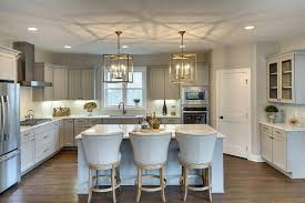 Sellers Kitchen Cabinet For Sale Sellers Kitchen Cabinet Home Decoration Ideas