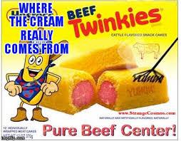 Twinkie Meme - twinkie imgflip