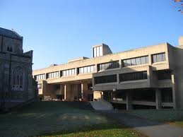 brutalist architecture and libraries lorcan dempsey u0027s weblog