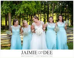 Dress Barn Marietta Ga The Barn At Buffalo Creek Carrollton Ga Atlanta Wedding