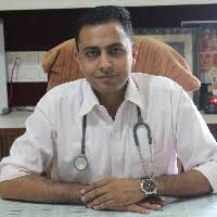 21 Diseases The Doctors Haven - dr amit sharma book appointment consult online view fees