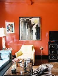 Orange Walls Orange Wall Decor Roselawnlutheran
