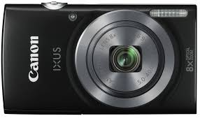 canon digital ixus 160 price in pakistan specifications features