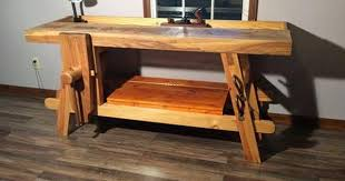 Fine Woodworking 229 Pdf by Announcing Our October 2015 Workbench Of The Month Workbench