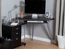 desk storage ideas file cabinet with storage cabinet computer desk bureau storage
