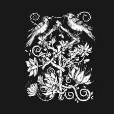 norse runes t shirts teepublic