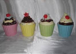 cupcake canisters for kitchen ceramic kitchen canisters on sales quality ceramic kitchen