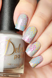 1331 best nail art images on pinterest manicures nail ideas and