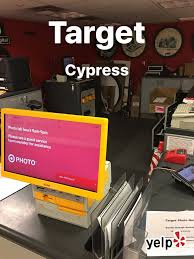 target extended black friday hours target 108 photos u0026 129 reviews department stores 6835
