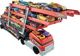 wheels mega hauler truck shop wheels cars trucks