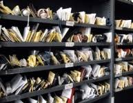 bureau des taxis 36 rue des morillons 75015 le service des objets trouvés la préfecture de