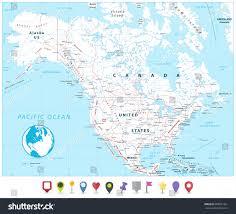 Lodi Ca Map Lodi California Map Nwaonlineco The Balkans Inside Gongsa Me