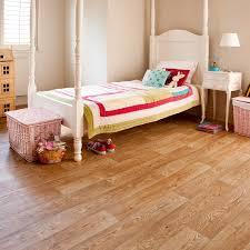 Laminated Wooden Flooring Centurion Floorgrip 835 Aspin Vinyl Vinyl Carpetright