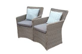 dining room furniture deals dining room rattan bistro set with grey rattan chairs also
