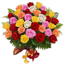 free flower delivery send flowers to kenya international flower delivery