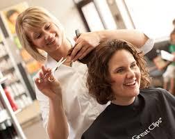 which day senior citizen haircut at super cuts great clips prices great clips haircut prices