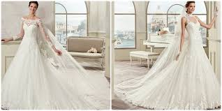 wedding dresses manchester bridesmaids bridal dress shop manchester