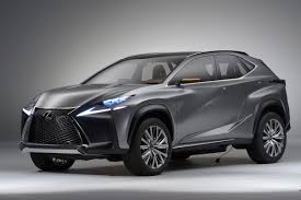 lexus nx recall uk lexus nx 2016 colors the best wallpaper cars