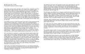 Report Essay Format Examples Essay Topics Resume Cv Cover Letter