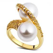 ja simple gold ring designs for outlet ksvhs jewellery
