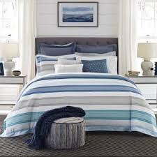 Bedding Set Teen Bedding For by Tommy Hilfiger Dorm U0026 Teen Bedding For Less Overstock Com