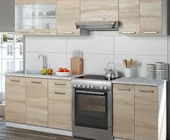ebay küche gebraucht ebay gebrauchte küchen worldegeek info worldegeek info