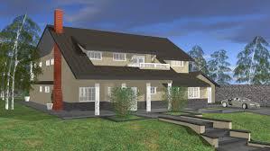 home architecture cummins architecture
