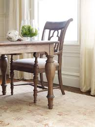 Kincaid Dining Room Weatherford Dining Collection