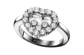 buy wedding rings guide how to buy a engagement ring luxury insider