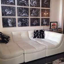 Magnetic Sofa Cloud 201 Best Furniture Images On Pinterest Lounge Chairs Accent