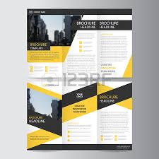 simple trifold brochure stock photos u0026 pictures royalty free