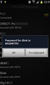 wifi cracker android top best wifi password hacker apps for android 2015 macdrug