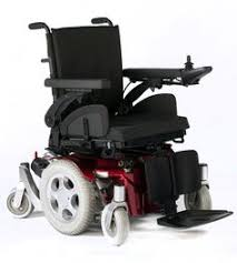 Power Chair Companies Electric Mobility Wego Portable Wheelchair Powerchair Buy