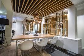 esszimmer set grau weiss einrichtung weiß grau esszimmer home design und möbel ideen