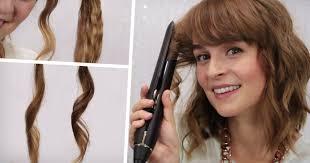 Frisuren F Kurze Haare Zum Selber Machen by Locken Selber Machen Kurze Haare Http Stylehaare Info 18