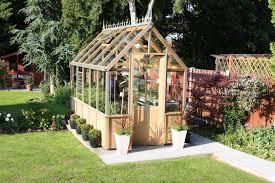 backyard greenhouses for sale home design