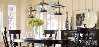 lighting stores harrisburg pa lighting store with showrooms in central eastern pa de and nj